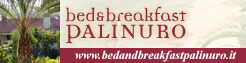 BBPalinuro